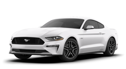 Ford Mustang Lease >> New 2020 Ford Mustang Gt Premium For Sale Lease In Meridian Ms Stock